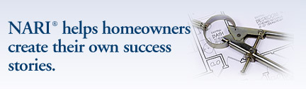 homeownersuccess.jpg